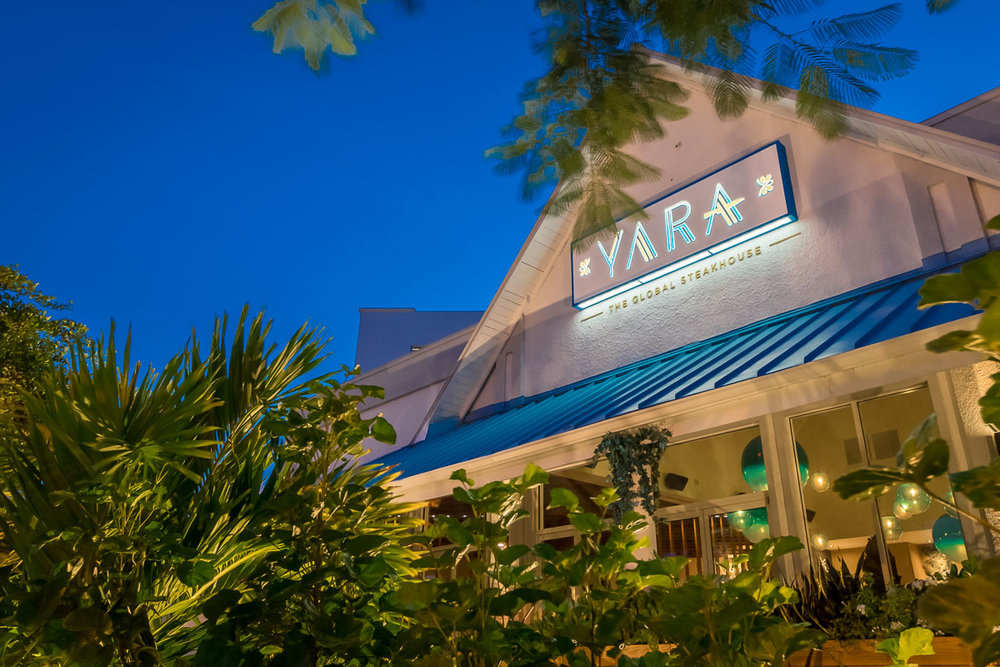 YARA_STEAK_HOUSE-1-1.jpg
