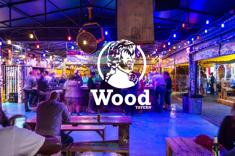 woodmain.jpg