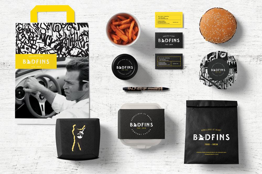 packaging (1).jpg