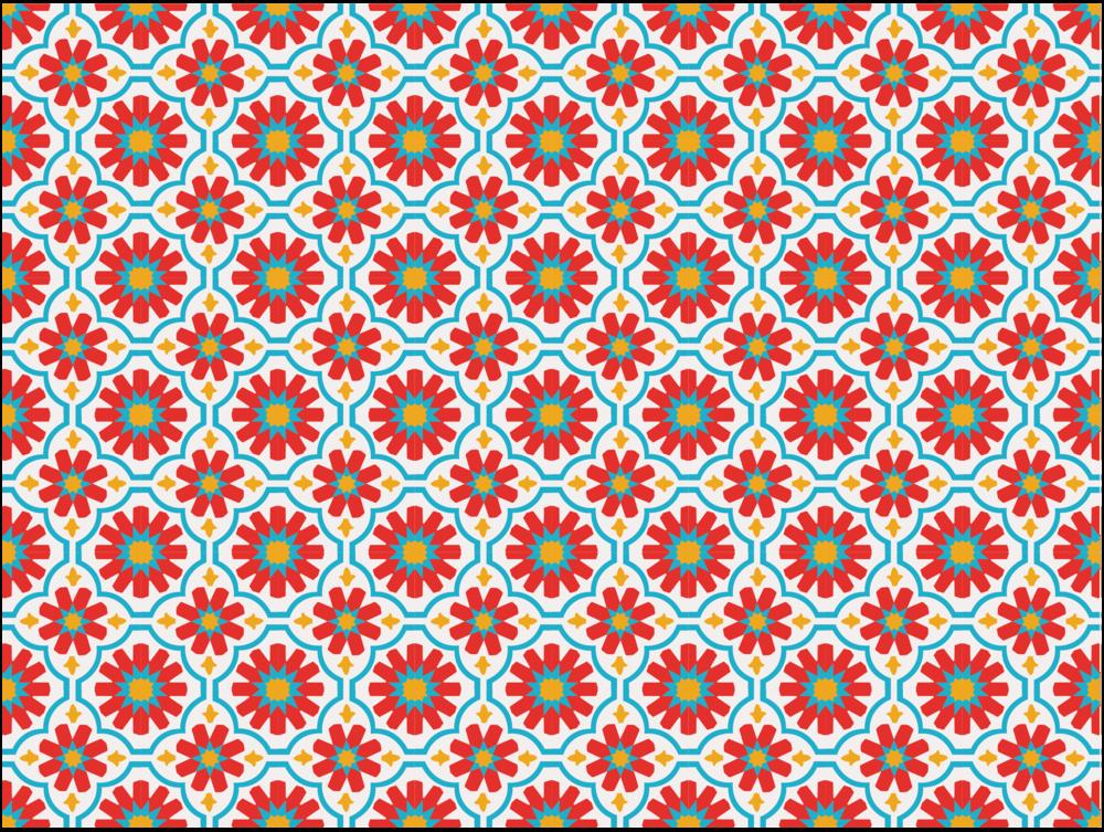 manjay_pattern-38.png