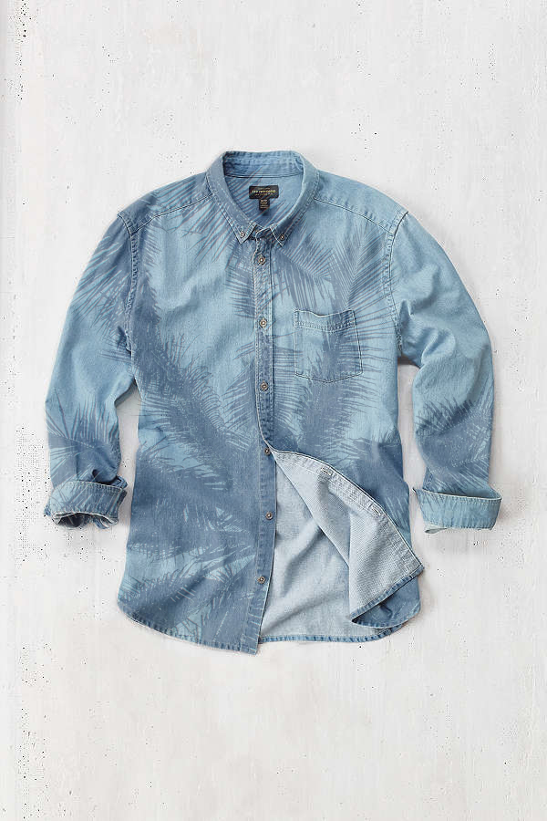 Manjay Unisex Shirts brandbook.jpg