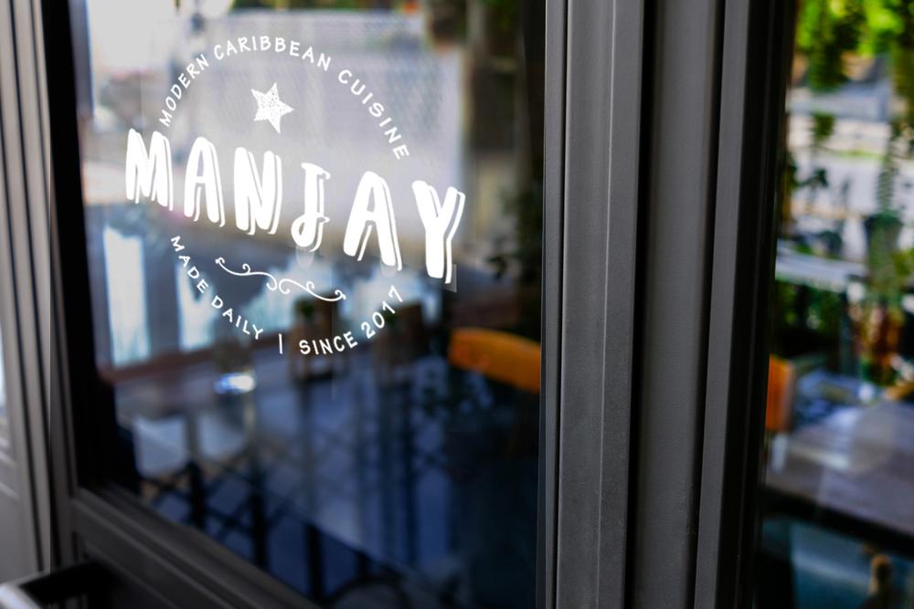 Manjay Storefront.jpg