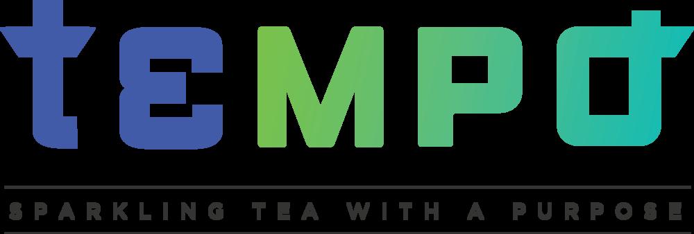 Tempo Main Logo.png