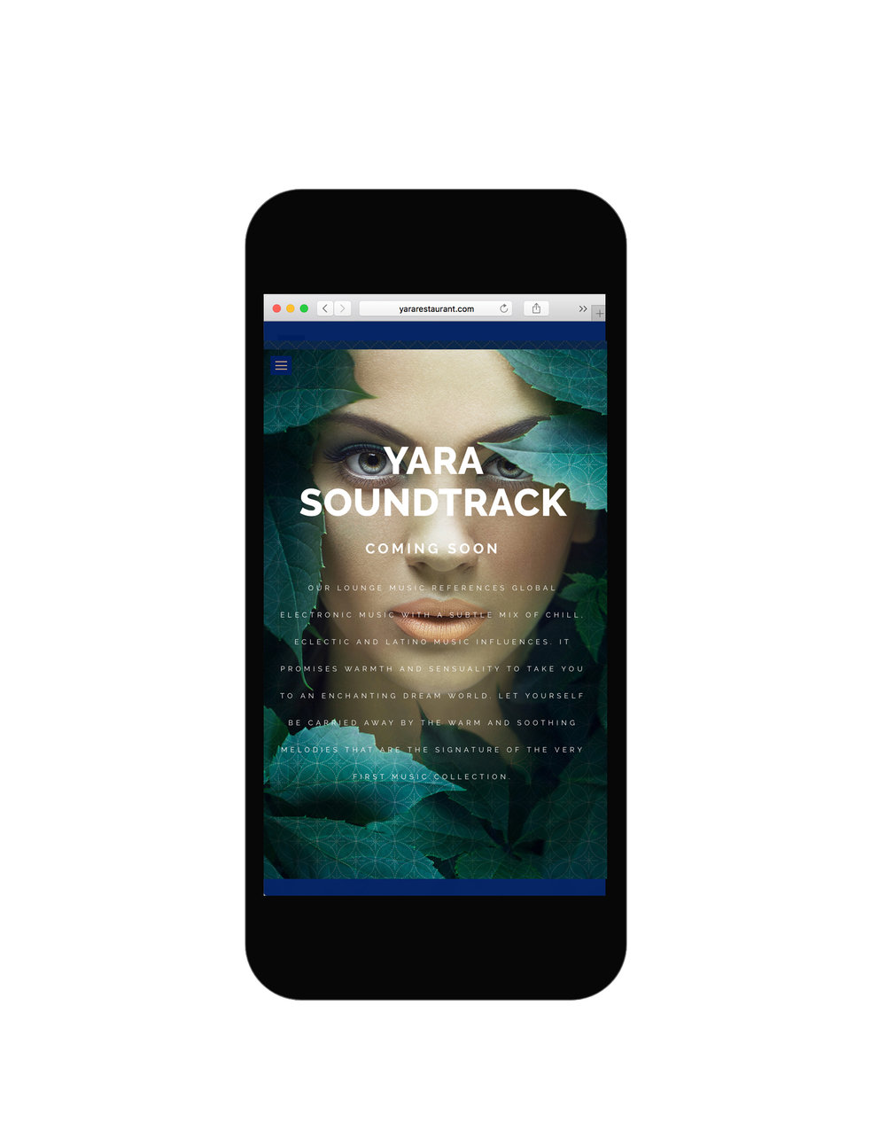 iphone2yara.jpg