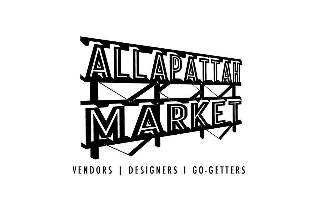 allapattahmarket-logoBlack.jpg