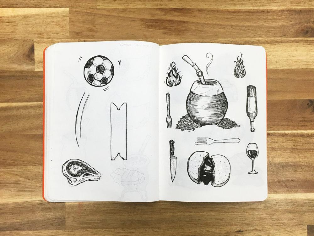 900 sketch 1.jpg