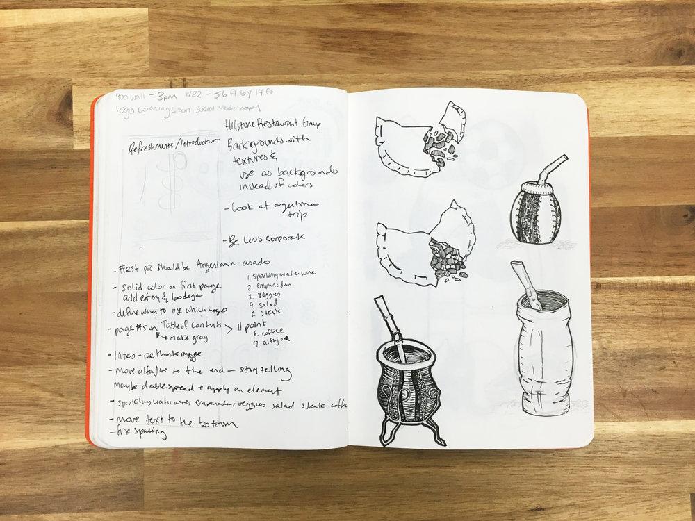 900 sketch 4.jpg