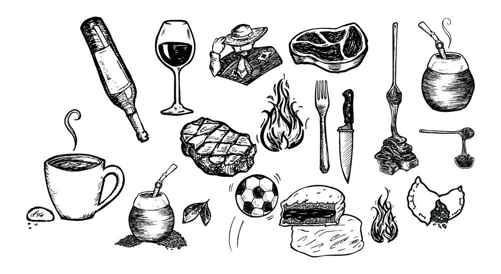900 illustrations-01.jpg