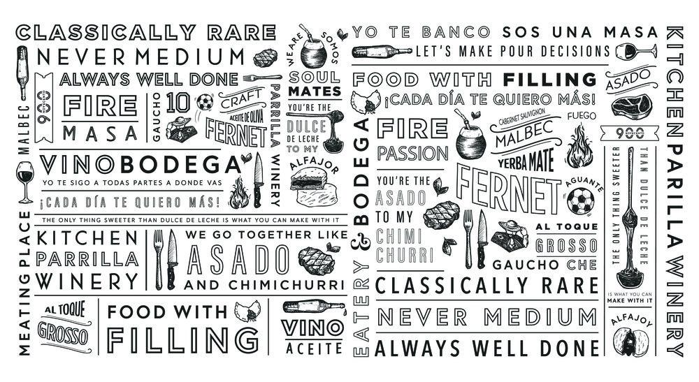 900 illustrations-02.jpg