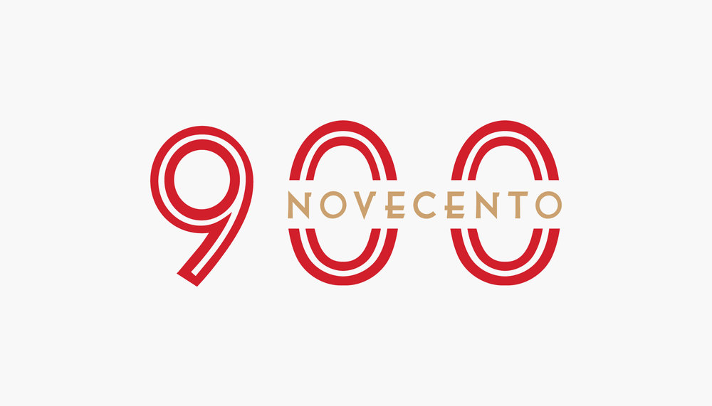 2-Novecento-Secondary-Logo.jpg
