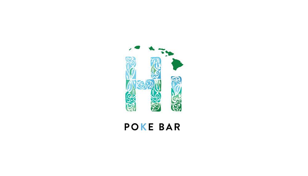 HPB_Logo.jpg