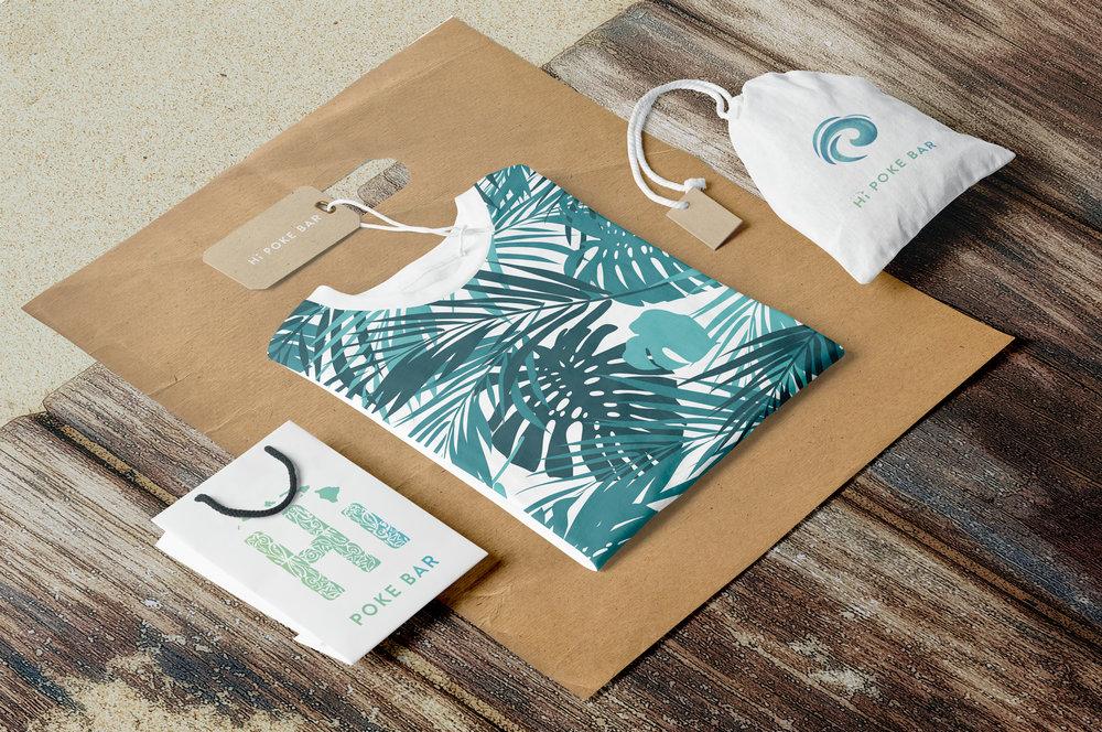 HPB-Clothing.jpg