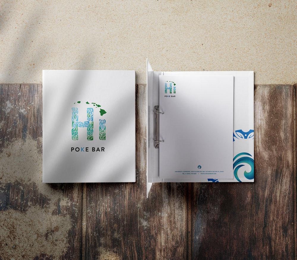 HPB-Stationery.jpg