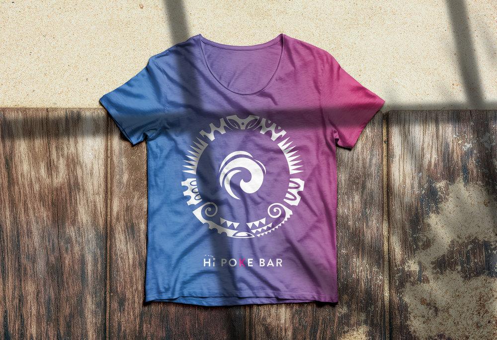 HPB-Clothing4.jpg