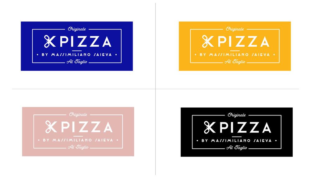Kepizza-Logo-02.jpg