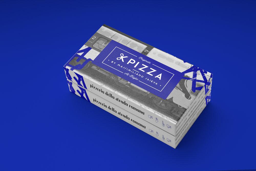 Box-Mockup-by-KepIzza.jpg