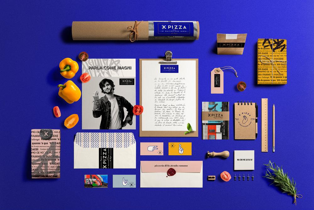 Kpizza-Stationery-Full.jpg