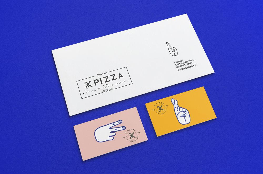 Kpizza-Stationery.jpg