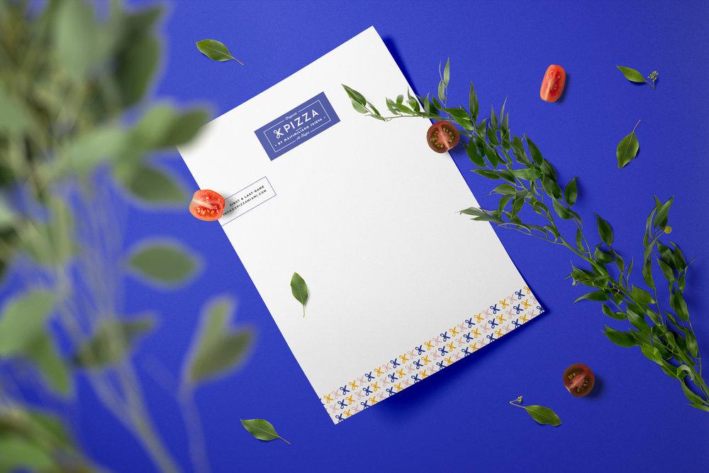 Kpizza-Stationery-letter.jpg