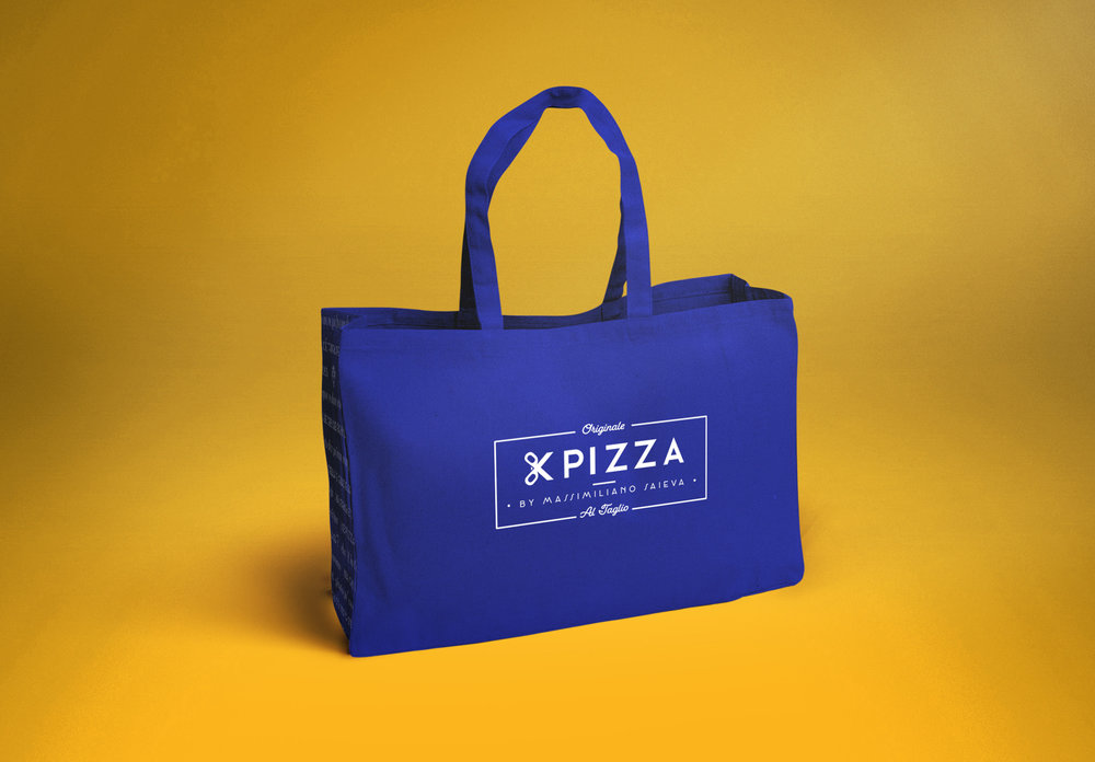 Kpizza_TakeoutBag_Blue.jpg