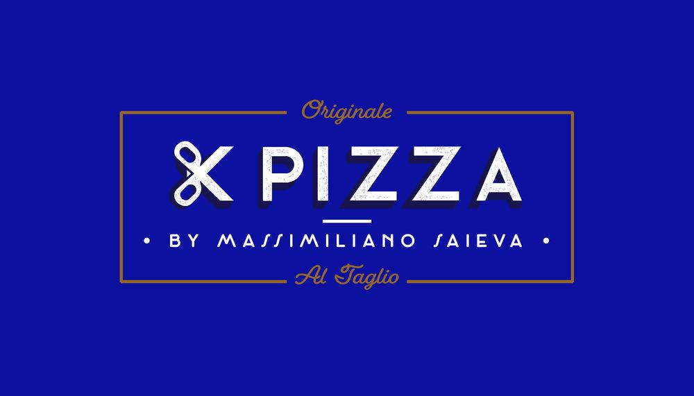 Kepizza-Logo-01.jpg