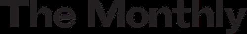 TM_logo_500w.png