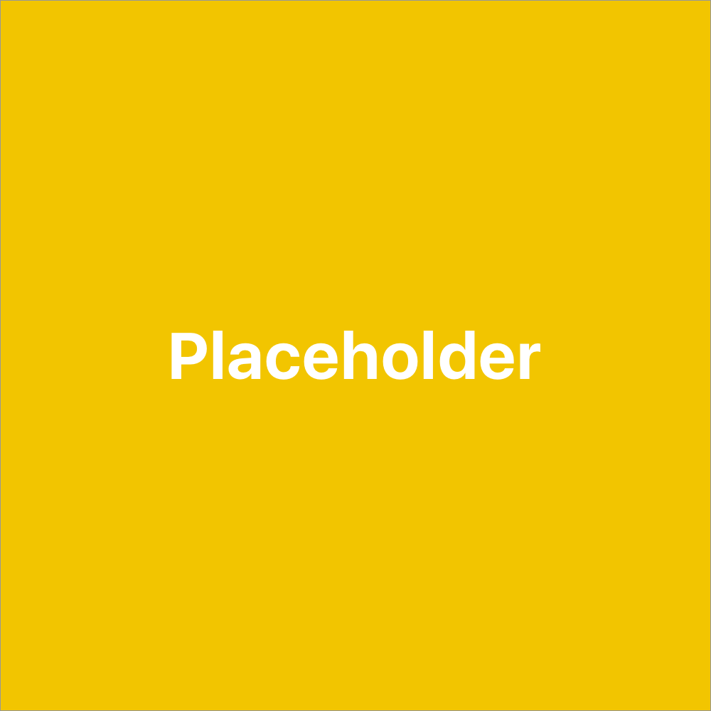 placeholder.png