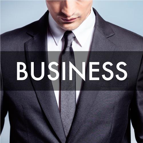 ByOccasion_Business.jpg