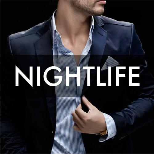 ByOccasion_Nightlife.jpg