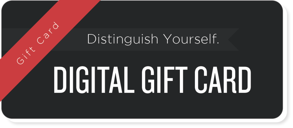 Button_Digital_GiftCard.png