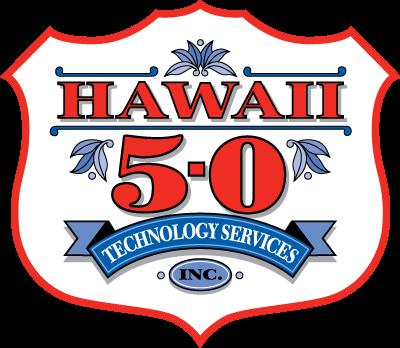 Hawaii_5-0_TSI_Logo.png