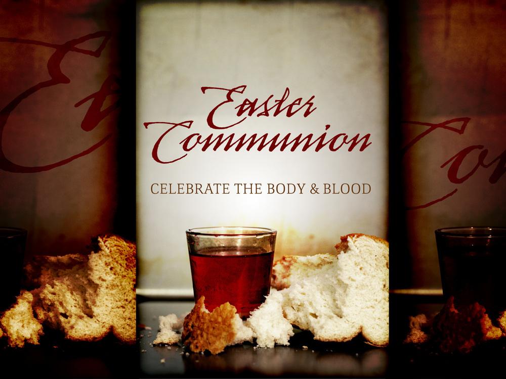 easter-communion_t.jpg