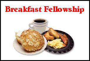 breakfastfellowship.png