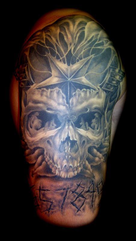 French_Foreign_Legion_Skull_copyweb_001.jpg