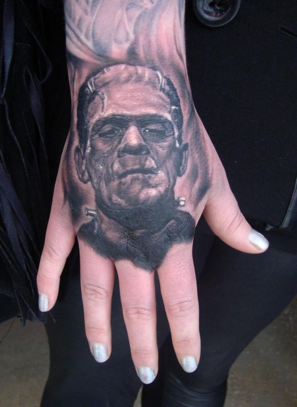 Frankenstein_hand.jpg