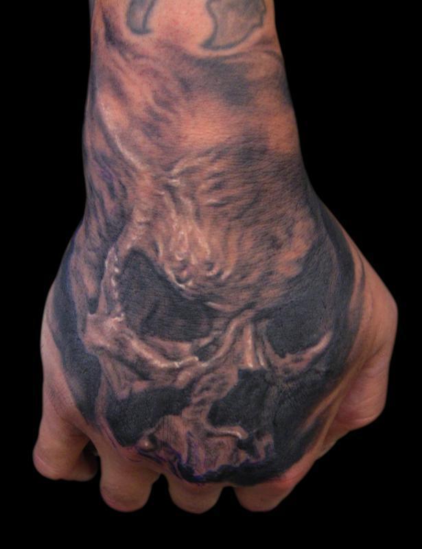 skullhandsasha.jpg