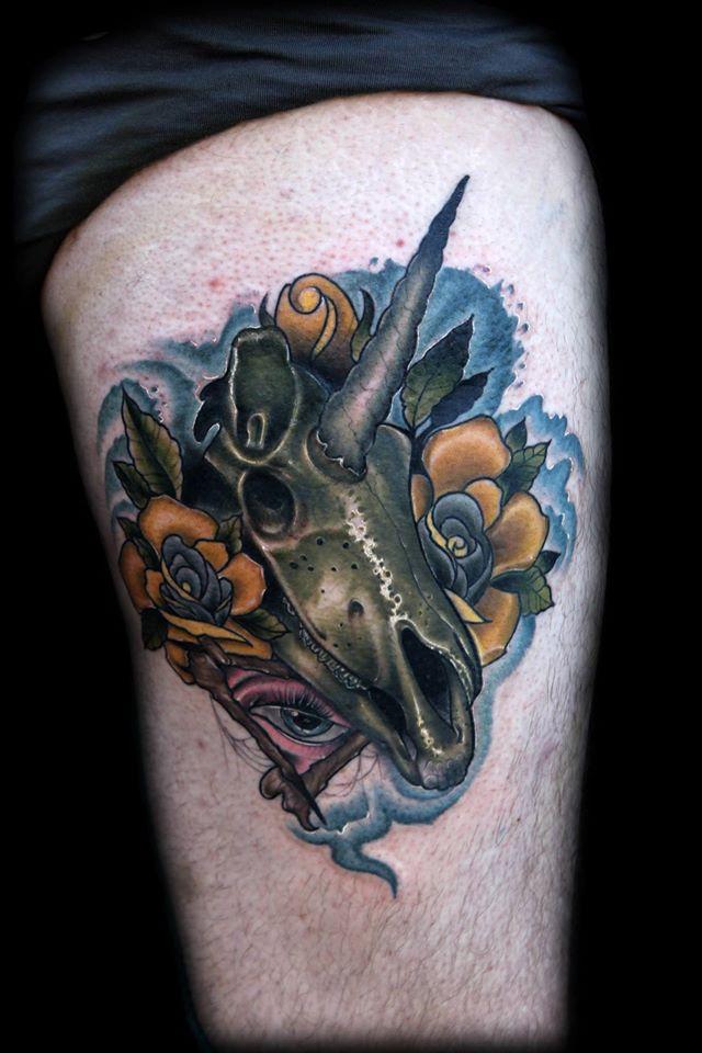 23-unicorn_skull.jpg