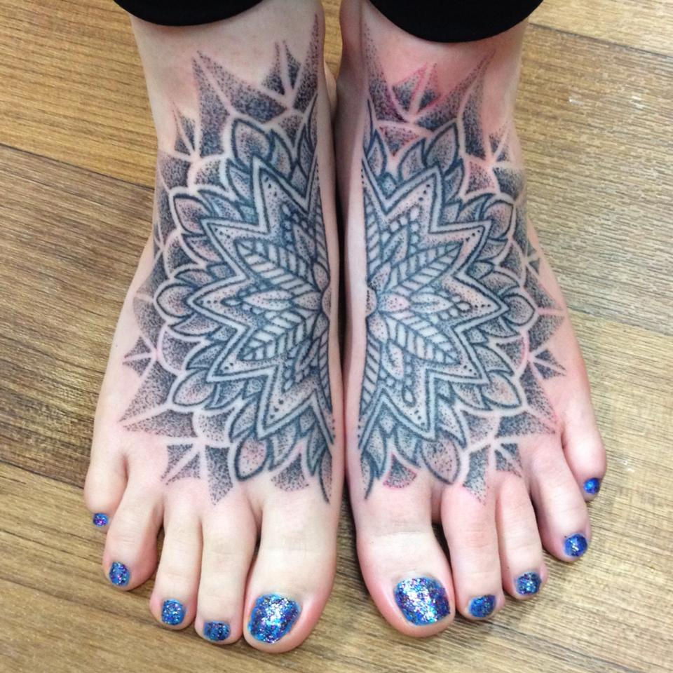 feet blue nails.jpg