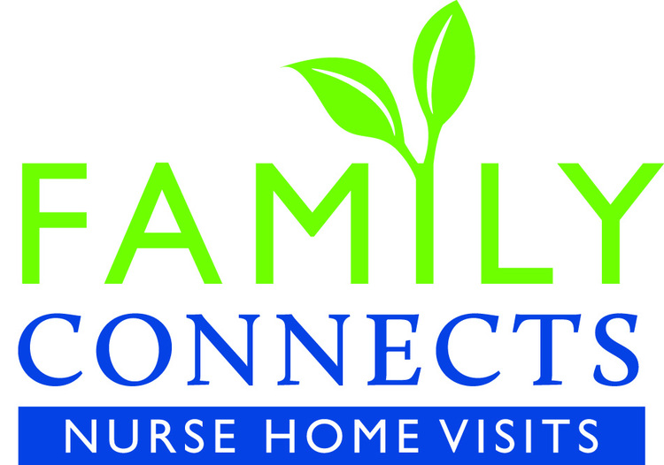 Family Connects NC