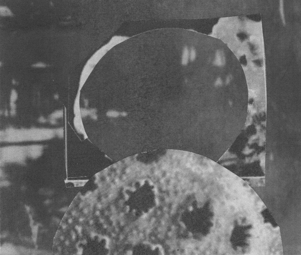 Moon12.jpg