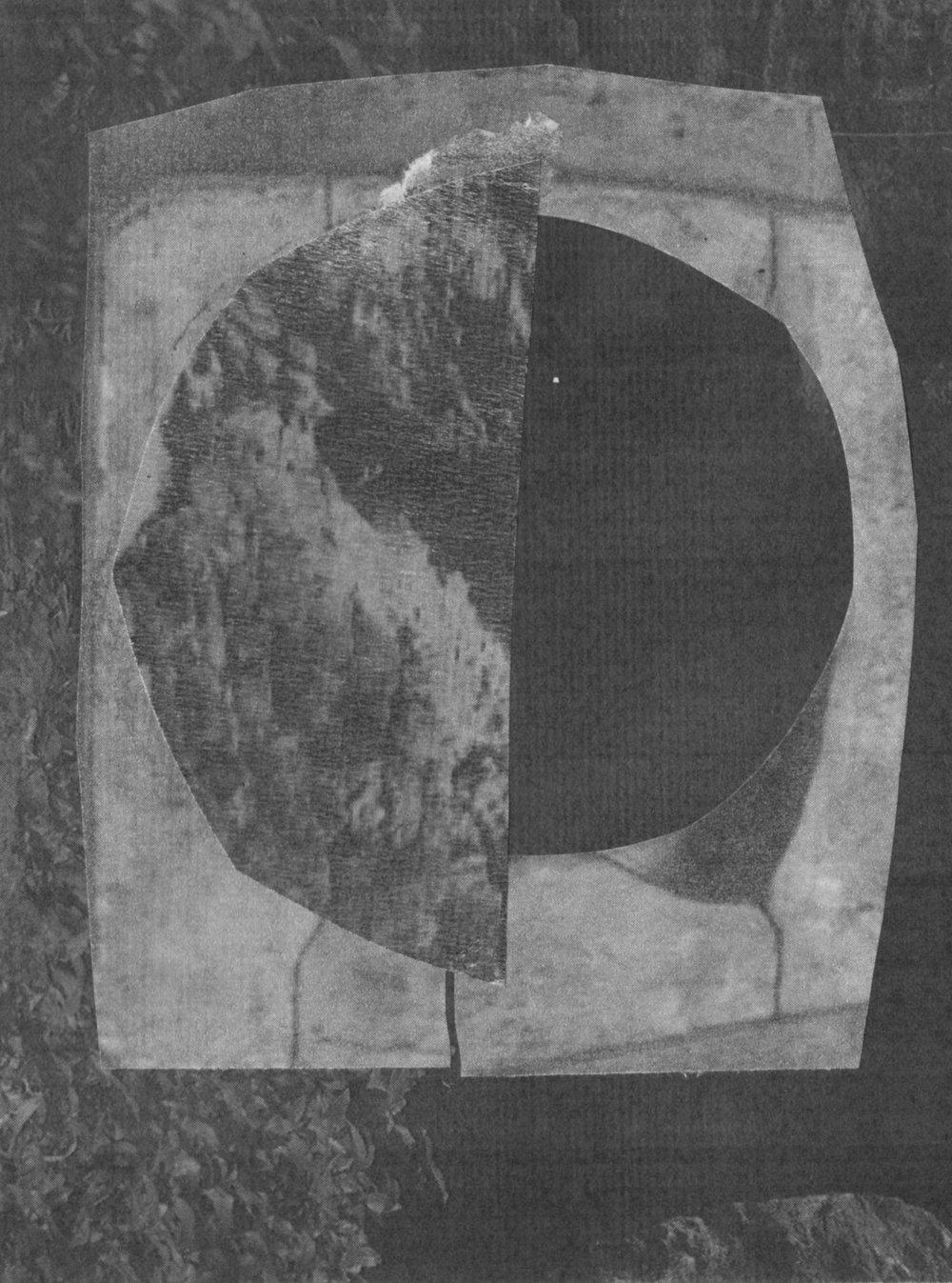 Moon23.jpg