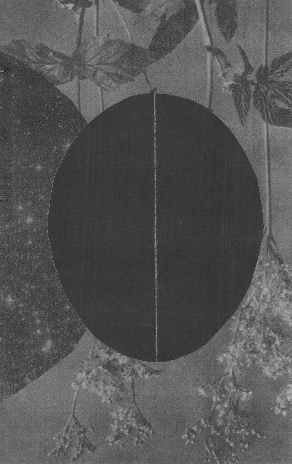 Moon37.jpg