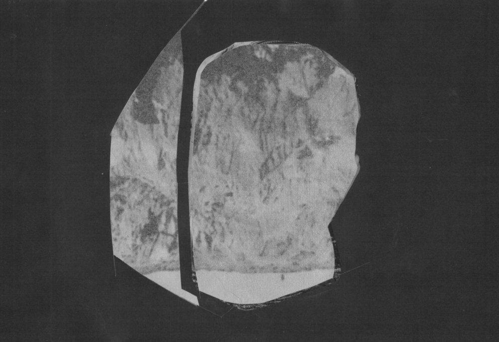 Moon44.jpg