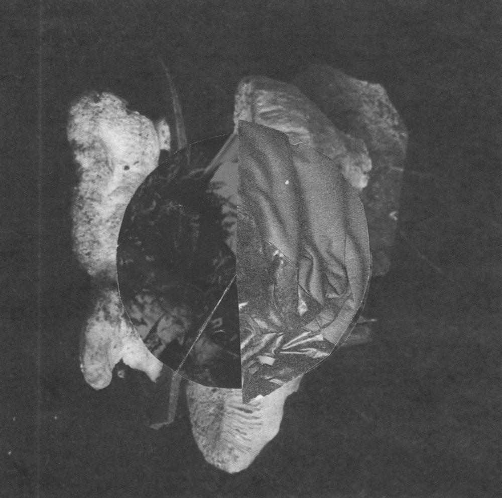 Moon58.jpg