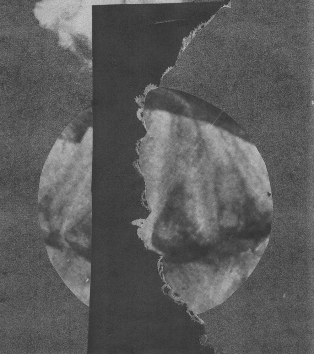 Moon67.jpg