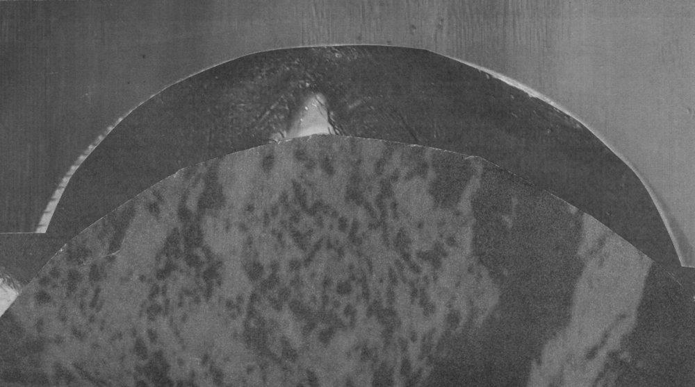 Moon80.jpg