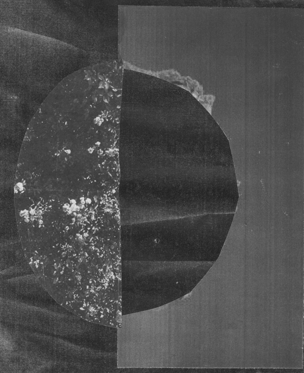 Moon88.jpg