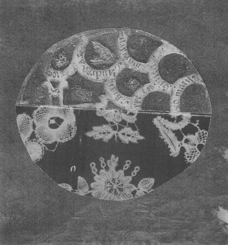 Moon104.jpg