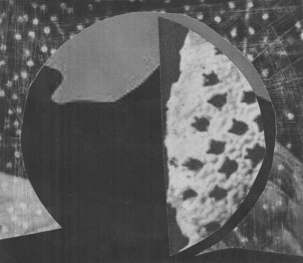 Moon115.jpg