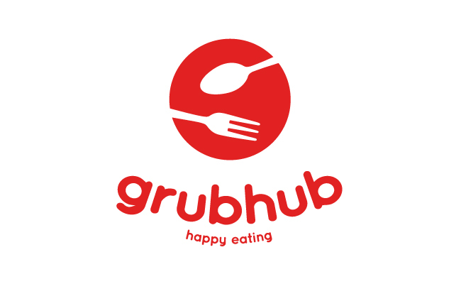 grubhub1.jpg